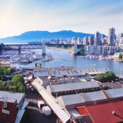 granville_island_from_above